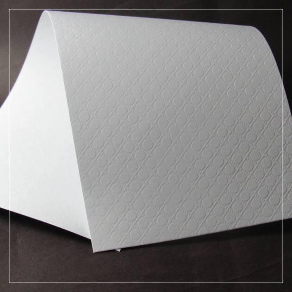 Papéis Brancos