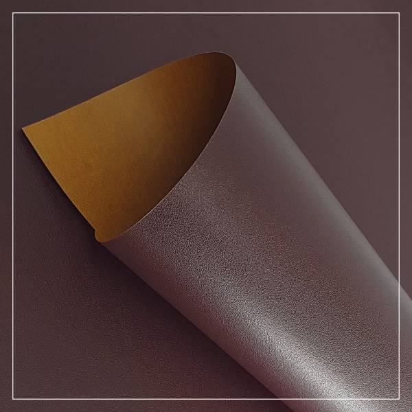 Papéis Coloridos Texturizados